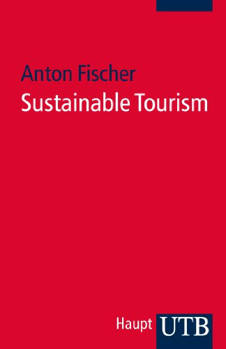 Sustainable Tourism: From mass tourism towards eco-tourism
