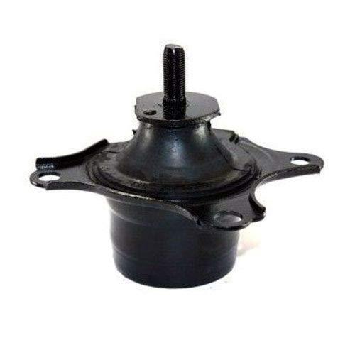 04 civic motor mount - 9