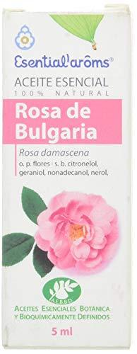 Esential Aroms reinigingsmiddel/luchtverfrisser voor tapijten, 5 ml