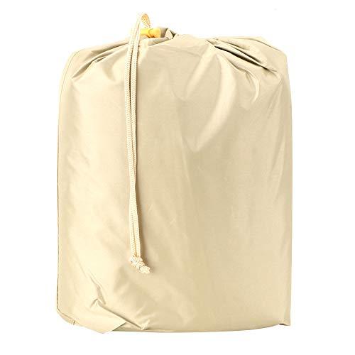 TAKE FANS Furniture Cover - Funda protectora para sofá de tela Oxford para exterior