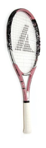 HEAD Pro Kennex Legend FCS Classic Tennisschläger L3