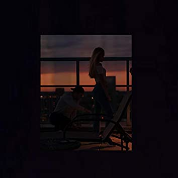With You (feat. Chloe)