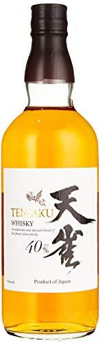Tenjaku Whisky (1 x 0.7 L)