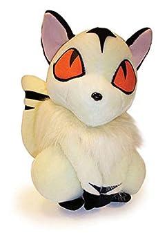 Great Eastern Entertainment Inuyasha 13  Kirara Cat Plush