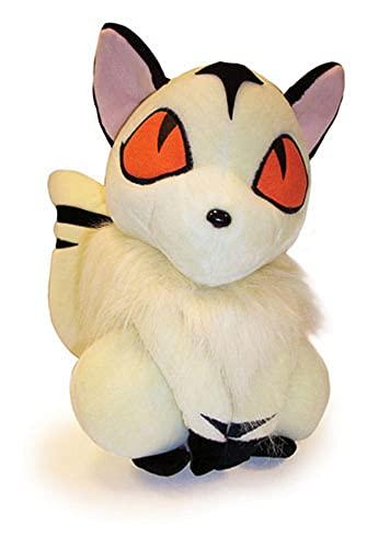 "Great Eastern Entertainment Inuyasha 13"" Kirara Cat Plush"