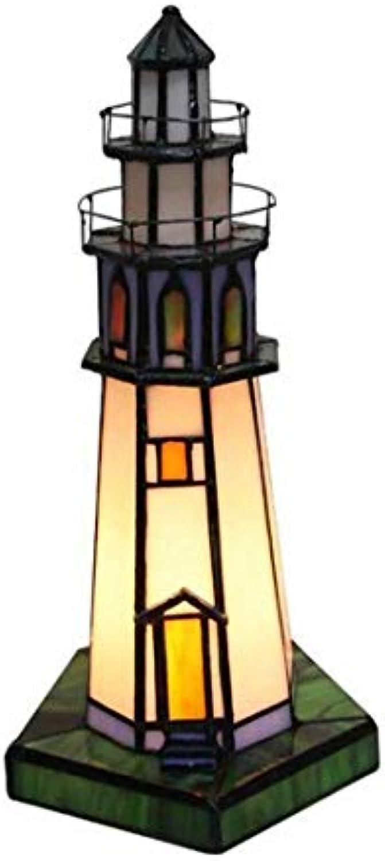 Kronleuchter Tischlampe im europischen Stil Leseschreibtischlampe