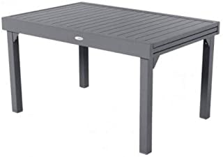 Amazon Fr Le Depot Bailleul Tables De Jardin Tables