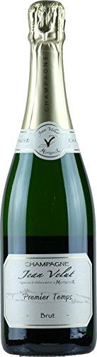 Velut Champagne Premier Temps Brut
