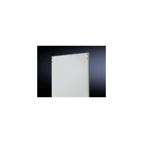Rittal tS – murale séparation TS pour armoire 1800 x 500 mm