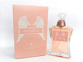 Yesensy - Perfume para mujer Olimpia (100 ml)
