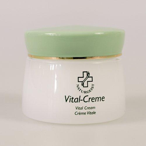 Hagina Vital-Creme 50 ml