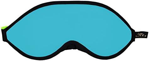 Bucky Blockout Shade Turquoise product image
