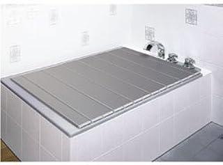 銀イオン風呂蓋●70×119cm