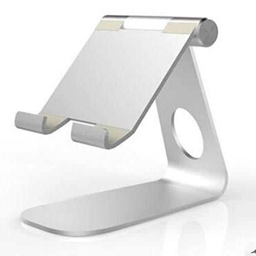 1 soporte de metal para portátil de aleación de aluminio, color negro, gris plateado, oro rosa, oro local, 15 x 11,6 x 13,8 cm, 0,5 kg.