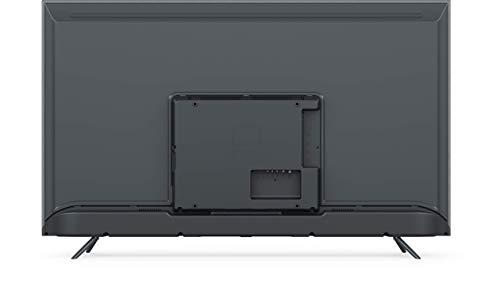 Xiaomi L55M5-5ASP