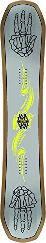 Bataleon Evil Twin Snowboard 2020-156cm Wide