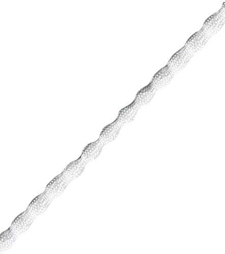 Bleiband - 5m 100g/m