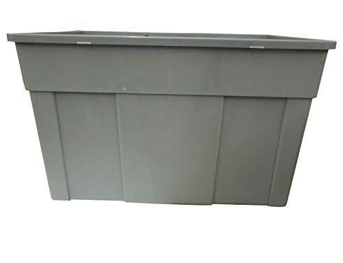 Heissner Filterbox FPU16000, FPU25000 (ET10-FP16A)