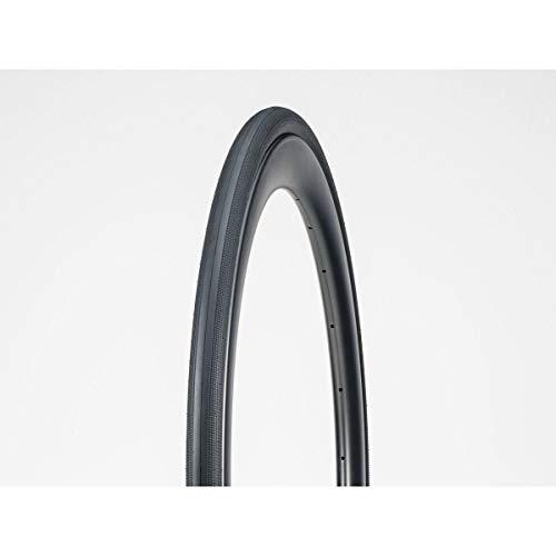 Bontrager R3 Hard-Case Lite Rennrad Fahrrad Reifen 700x23c