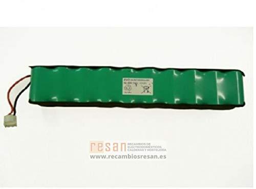 ROWENTA - ACCUMULATEUR 24V - RS-RH5278