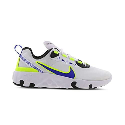 Nike Renew Element 55 Junior -Taglia 39