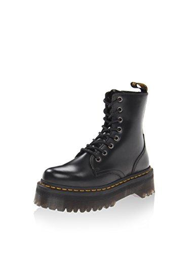 Dr. Martens 1460, Zapatos de Vestir Unisex Adulto, Negro, 40
