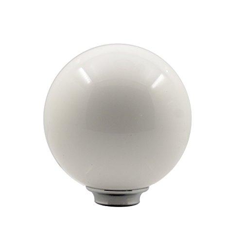 automatic ball shift knob - 4