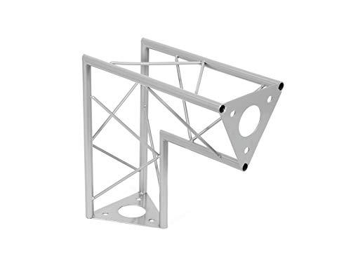 STEINIGKE 60112124 SAC-25 Dachstück silber