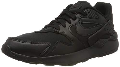 Nike LD Victory, Gymnastics Shoe Mens, Black/Black, 44 EU