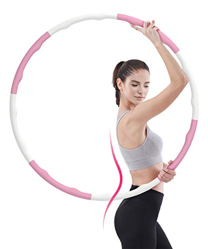 exercise hula hoops for adults   Delaware