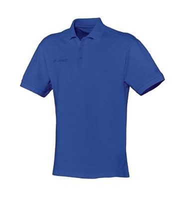 Jako Camiseta De Polo