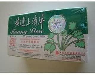 Huang Lien Shang Ching Pien (Huang Lian Shang Qing Pian) Gw14-sos