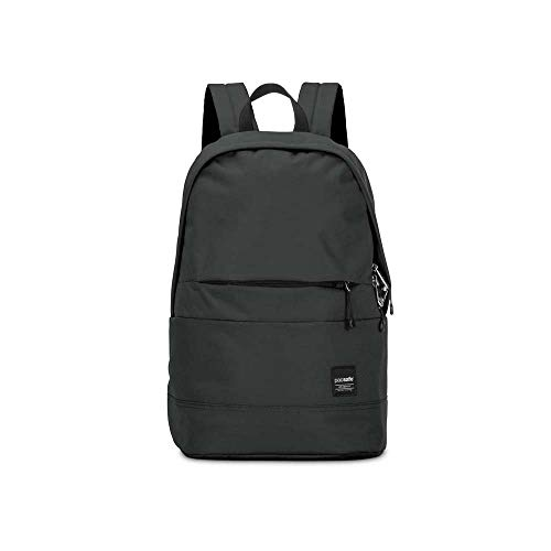 Pacsafe Slingsafe LX300 Anti-Theft Backpack, Black
