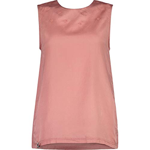 Maloja Minicolam Top, Damen, Lotus, M