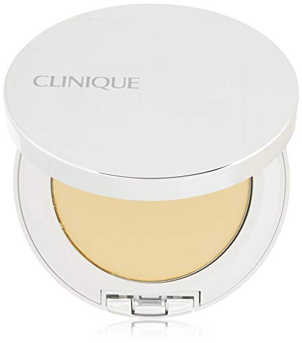Redness Solutions von Clinique - Instant Relief Mineral Pressed Powder 9,6 g