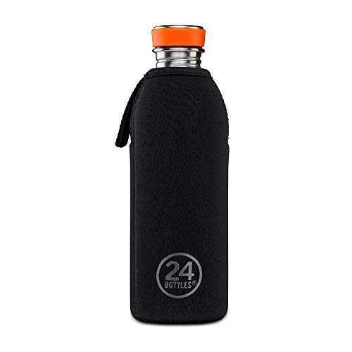 24ボトルズ サーマルカバー 24 Bottles Thermal Cover ブック 5415007BK