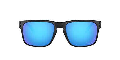 Oakley Sonnenbrille 0OO9102 9102F5