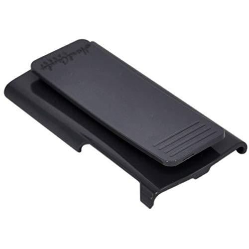 Plastic Hard Case Cover with Clip for iPod Nano 7, Nano 8