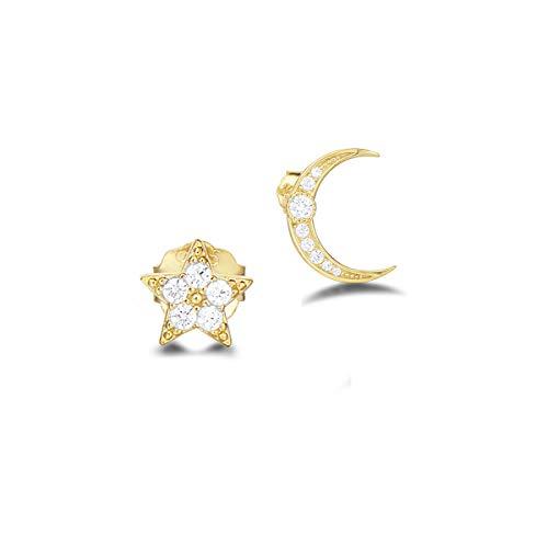 kruidvat jewelry