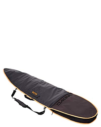Dakine John John Florence Daylight Surfboard Bag 6ft10 Carbon