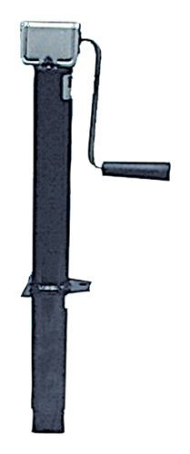 BAL 29025B 2,000 lb. Sidewind Trailer Tongue Jack, Model: 29025B, Outdoor & Hardware Store
