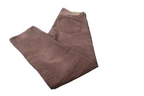 JBrand Kane Herren Hose Jeans Jeanshose Gr. 33 braun Neu