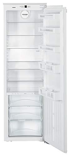 Liebherr IK 3520 Comfort Kühlschrank (Einbau) / 179 cm/Bei Störung: akustisches und optisches Signal