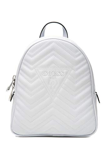 Guess Zana Backpack White