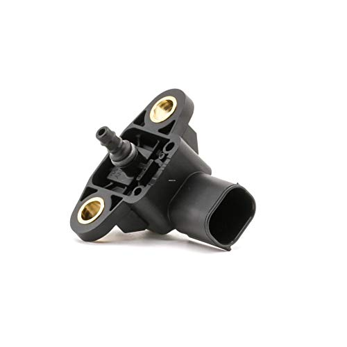 BOSCH 0 261 230 439 luchtdruk/MAP-sensor