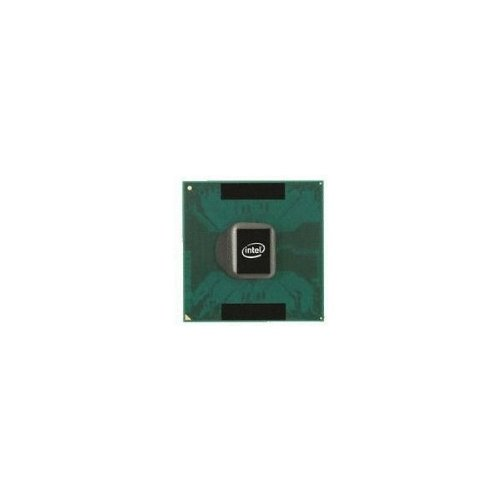 Intel Core 2Duo Mobile-Prozessor T7700,2.4GHz, 4MB, CPU, OEM