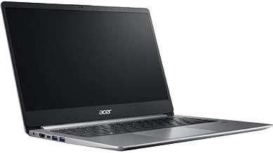 Acer Swift 1 SF114-32-C225 14