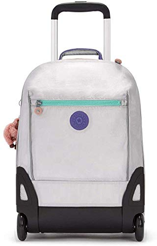KIPLING Backpacks Sari Polished Gr Bl