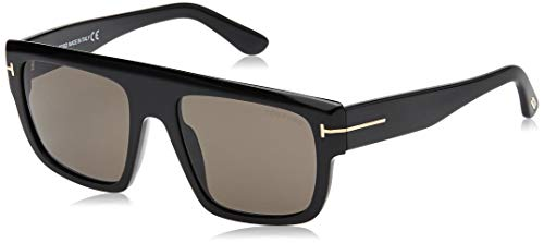 Tom Ford ft0699/s 01a