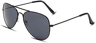 نظارات شمسية كلاسيكية للرجال من Aviator Shing للقيادة الخارجية